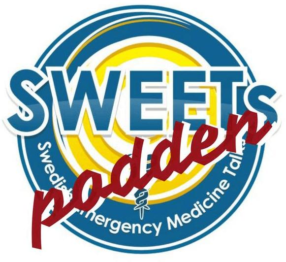 sweetspodden